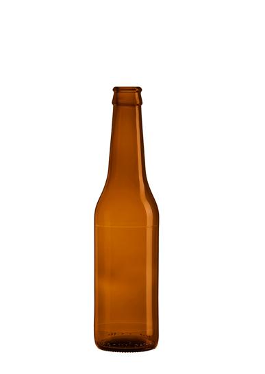 Elnova Beer