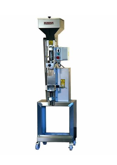 Elnova Semi Automatic Corker
